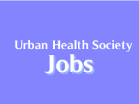 Urban Health Society, Ahmedabad