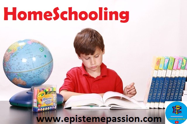 homeschooling-home-education-studying-at-home