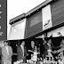 1986 - 21 de noviembre - 2020 - 34 años del Colegio de Arquitectos de Formosa