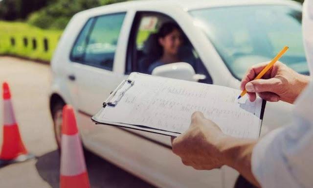 Αργολίδα: Πώς θα γίνονται από σήμερα τα μαθήματα και οι εξετάσεις οδήγησης στις Σχολές Οδηγών