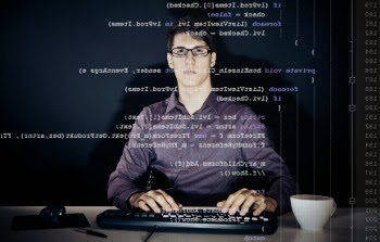 Learn Computer Programming
