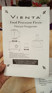 vienta-food-processor-flexie