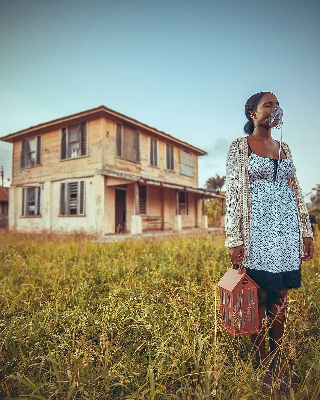 Home - Adrian McDonald Photography