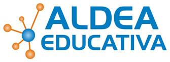ALDEA EDUCATIVA | ¿CUALES SON LAS CARRERAS QUE TE PERMITEN TRABAJAR DESDE CASA Y CUANTO ES SU SALARIO?