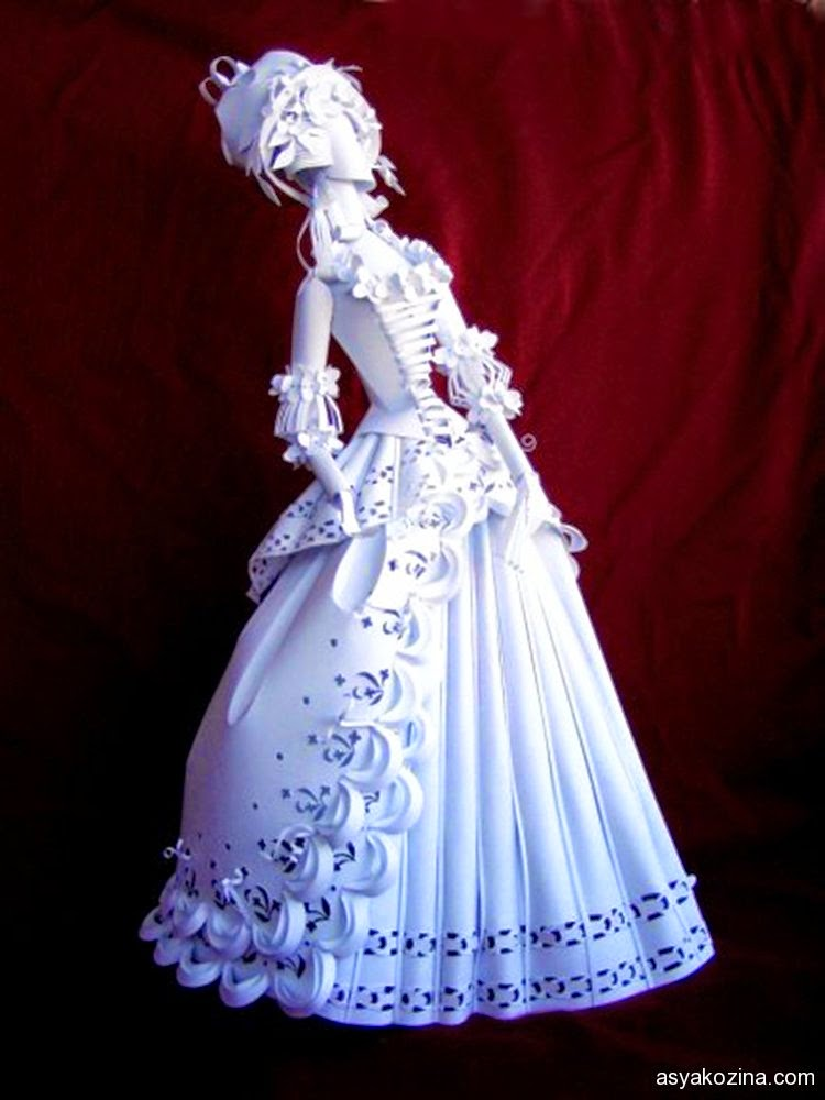 15-Paper-Historical-Dolls-Asya-Kozina-Paper-Clothing-and-Dolls-www-designstack-co
