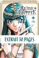 http://blog.mangaconseil.com/2017/02/extrait-reine-degypte-50-pages.html