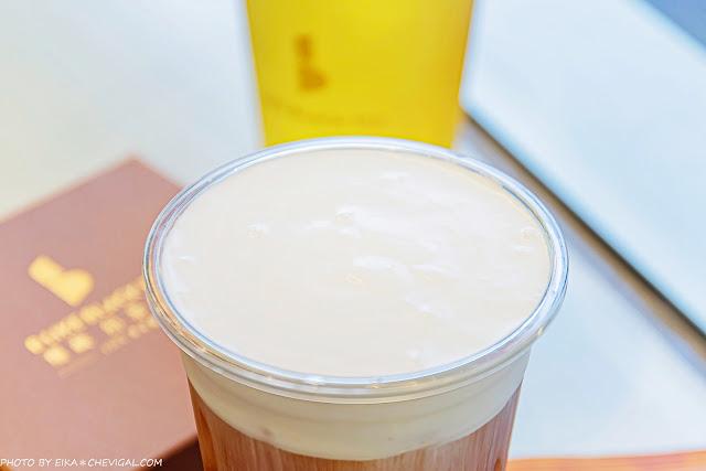 MG 9601 - 熱血採訪│璽藏紅茶專門,頂級紅茶現在只要20元就能喝得到!還有飲料界的提拉米蘇超驚豔~