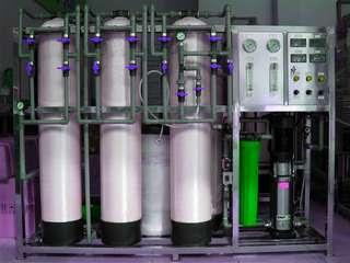 merakit-mesin-reverse-osmosis.jpg