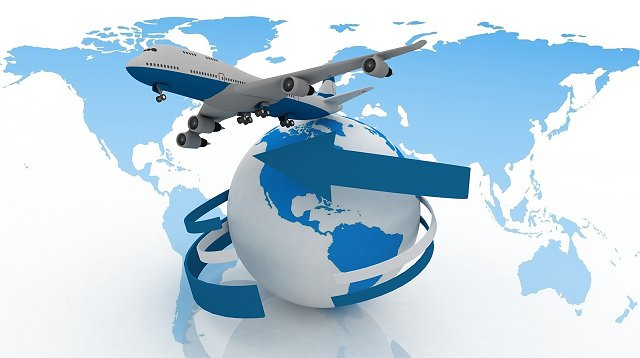advantages of travelling abroad essay
