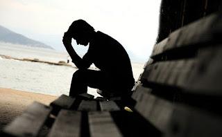 ¿Que es el arrepentimiento segun la biblia?