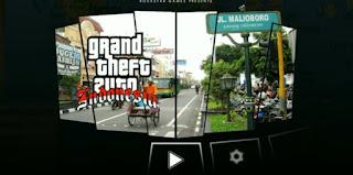 GTA Lite Indonesia v3 Apk Data