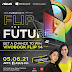 Flip the Future and Get a chance to Win an ASUS VivoBook Flip 14