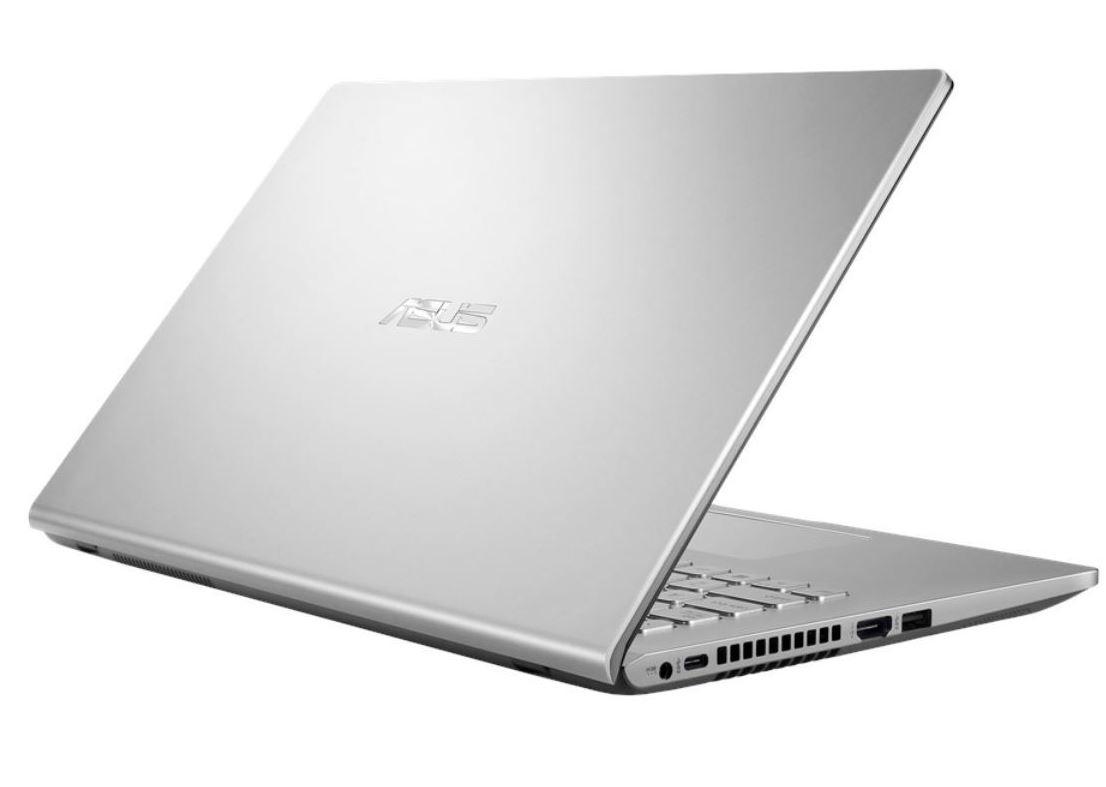 Asus A409MA BV411T, Laptop Pelajar Terbaru Bertenaga Celeron N4020