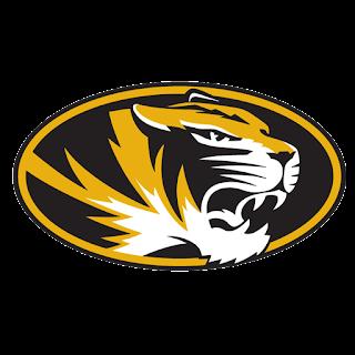 Logo DLS 2017 harimau