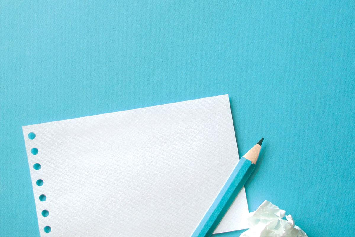 10 Contoh Surat Keterangan Penghasilan atau Rincian Gaji