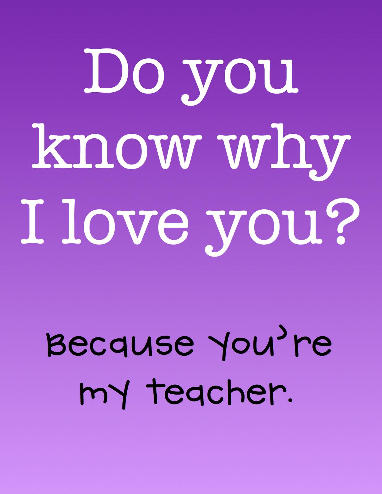For My Math Teacher Quotes Quotesgram