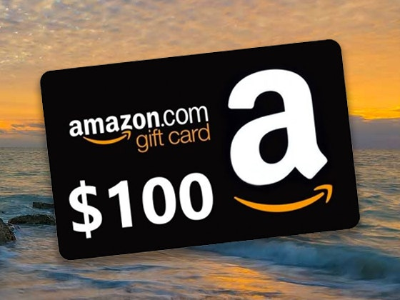 Can You Use Amazon Gift Card Anywhere