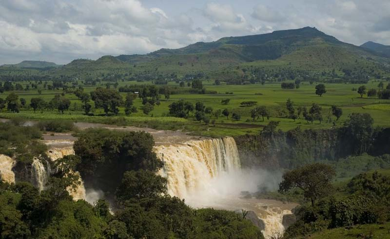 africa-middle-east,white-nile,bahir-dar,waterfall,ethiopian-birr,ethiopia