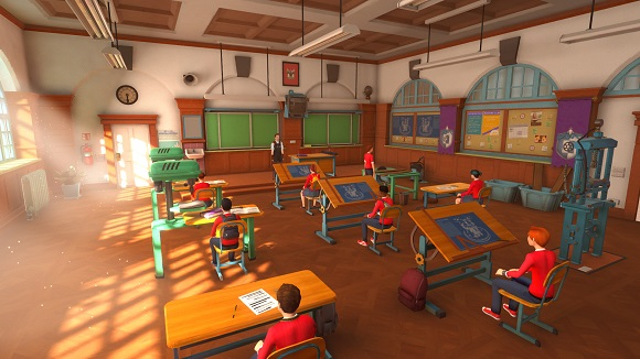 the-academy-the-first-riddle-pc-screenshot-3