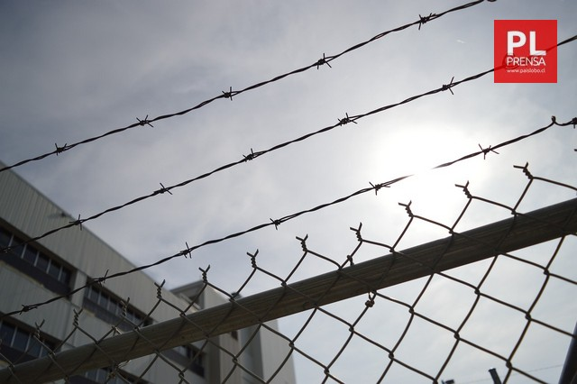 Penitenciario