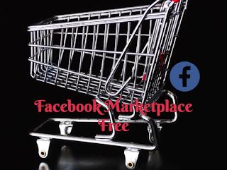 Facebook Marketplace Free – Facebook Marketplace Online