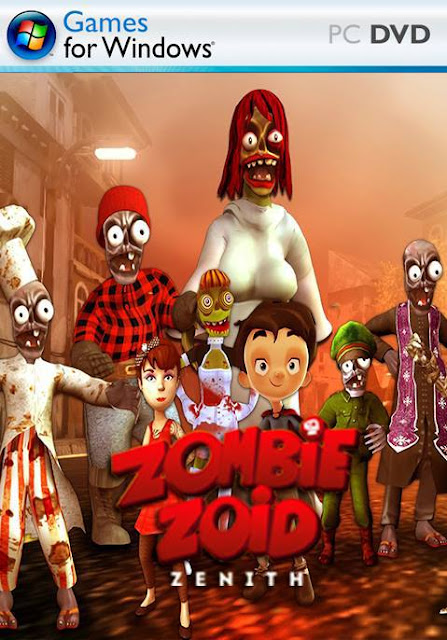 Zombie-Zoid-Zenith-pc-game-download-free-full-version