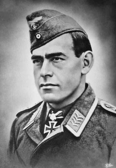 Heinrich Hoffmann KIA 3 October 1941 worldwartwo.filminspector.com