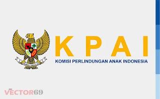 Logo Komisi Perlindungan Anak Indonesia (KPAI) - Download Vector File EPS (Encapsulated PostScript)