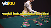 Menang Kalah Bermain Judi Ceme Domino99 Online di Internet