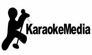 KaraokeMedia Home 3.0.1.3 Download