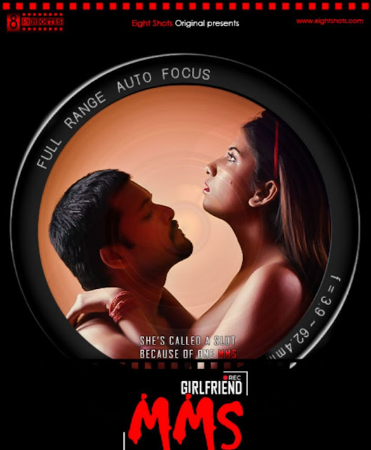 Girlfriends MMS (2020) UNRATED 720p HEVC HDRip Hindi S01E01 Hot ...