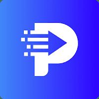 Programming hub mod unlocked APK