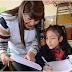 El Ministerio de Educación implementa el programa Aprender 2016
