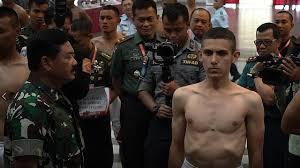 Penyakit Penyebab Tidak Lolos TNI AD