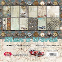 https://bialekruczki.pl/pl/p/Mans-World-zestaw-papierow-15cm-x-15cm-CraftYou/4974