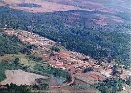 Campina do Simão Paraná fonte: 1.bp.blogspot.com