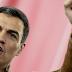 El PSOE ganaría las elecciones según el sondeo de GAD3 para RTVE