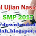 Prediksi Soal UN Bahasa Inggris SMP 2016 dan Pembahasannya