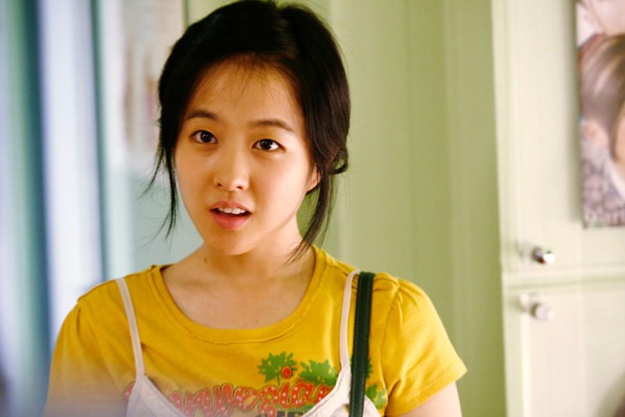 32살 박보영 근황 - 꾸르