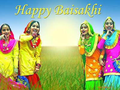 Baisakhi Status For Whatsapp
