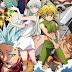 Download Anime Nanatsu no Taizai: Kamigami no Gekirin Subtitle Indonesia