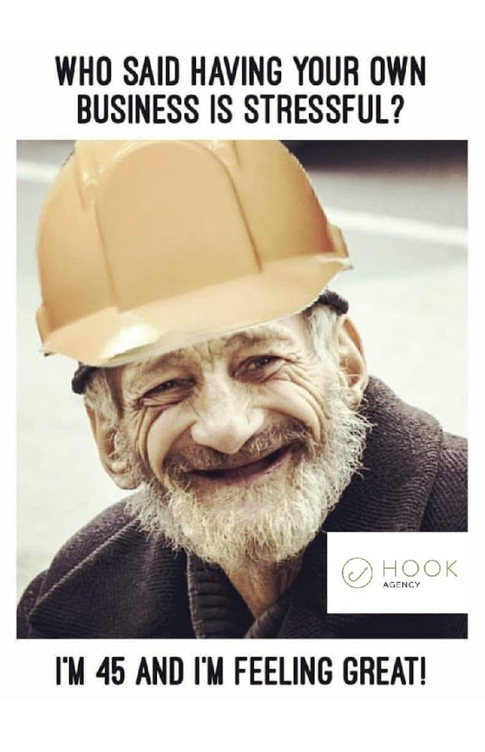 Watch the best 10 Funny Memes About Construction Work