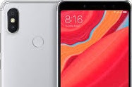 Xiaomi Redmi S2 YSL Bootloader Unlock Without Permission Free Just 1 Minutes