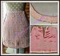 www.patronycostura.com/como-forrar-una-falda.html