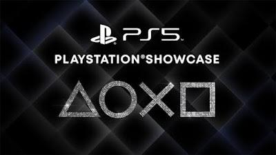 Berikut ini Adalah Deretan game yang hadir dalam PlayStation Show case 2021