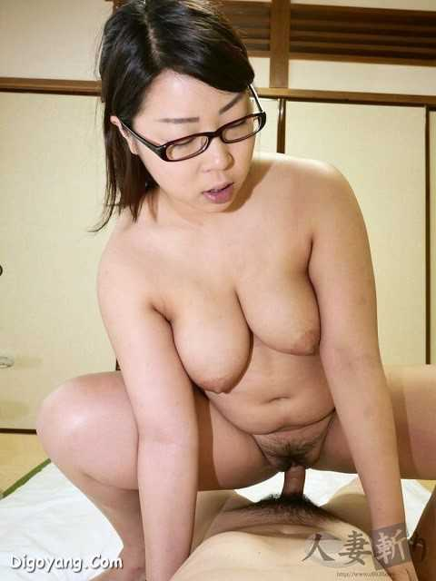 Foto Ngentot Tante Chubby Sexy BBW