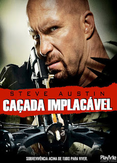 Download Caçada Implacável - BDRip Dual Áudio