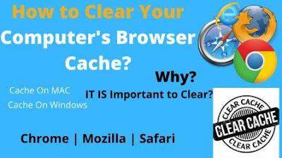 clear-cache-on-computer-browser-chrome-safari-firefox-banner