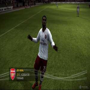 fifa 2008 pc download