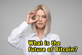 What-is-the-Future-of-bitcoin